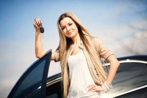 Car Locksmith Tampa FL - Broken Key - Duplicate car keys
